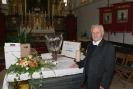 Verabschiedung Pfarrer Gugler